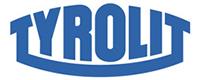 tyrolit-logo